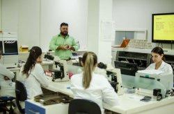 Hematologia Pratica